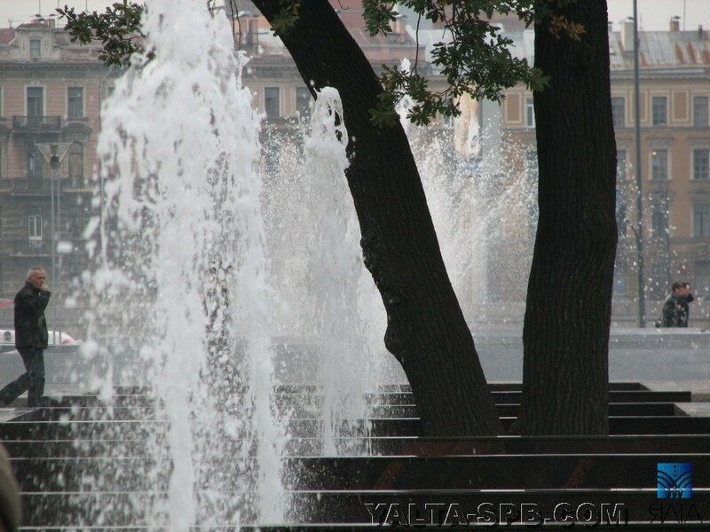 gorodskoy-fontan-ploschad-lenina_18