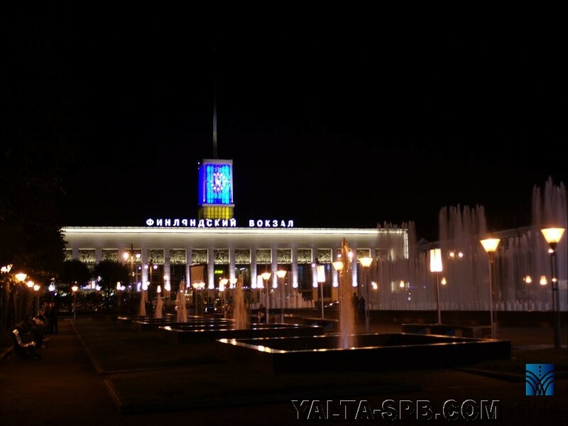 gorodskoy-fontan-ploschad-lenina_2