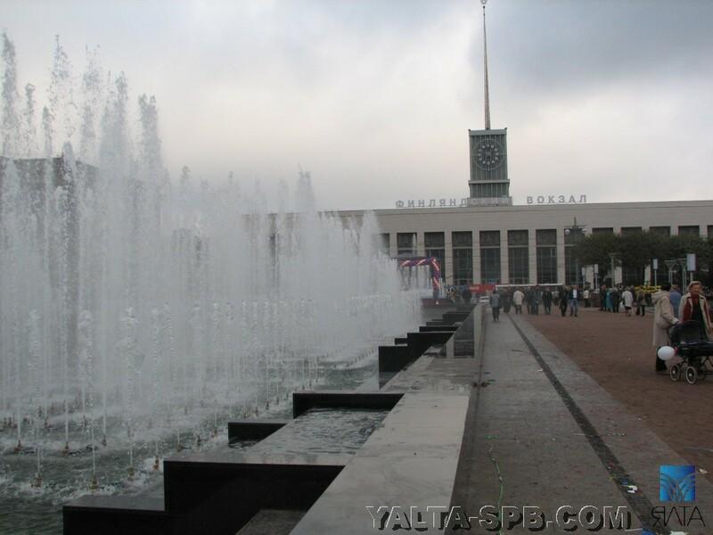 gorodskoy-fontan-ploschad-lenina_21