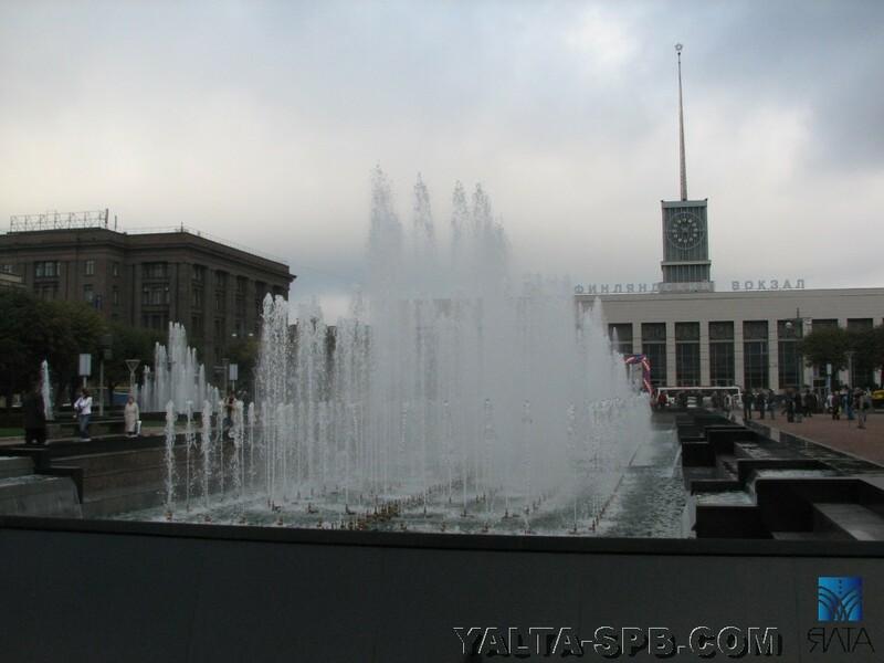 gorodskoy-fontan-ploschad-lenina_22