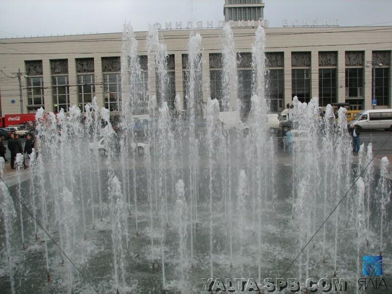 gorodskoy-fontan-ploschad-lenina_24