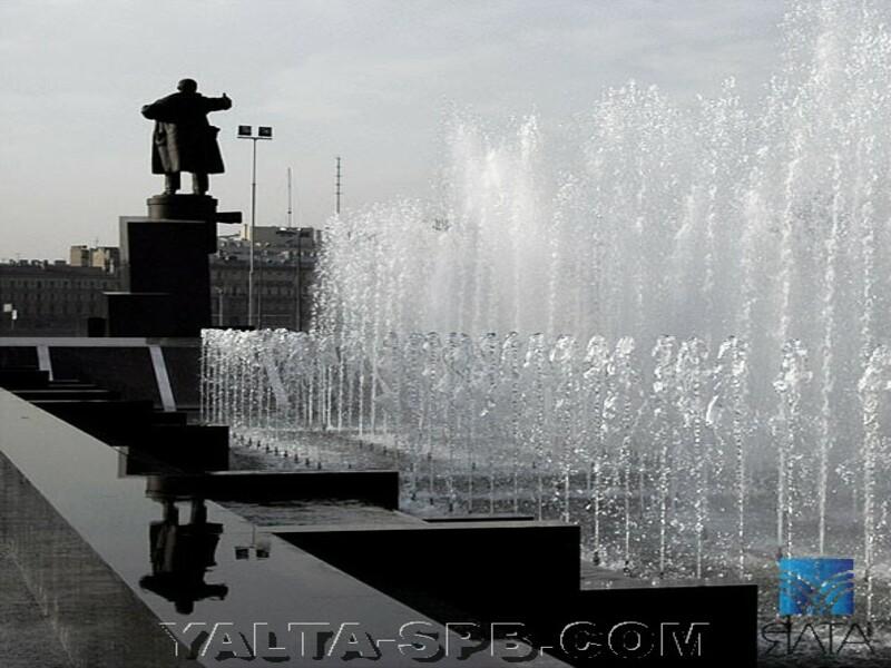 gorodskoy-fontan-ploschad-lenina_5
