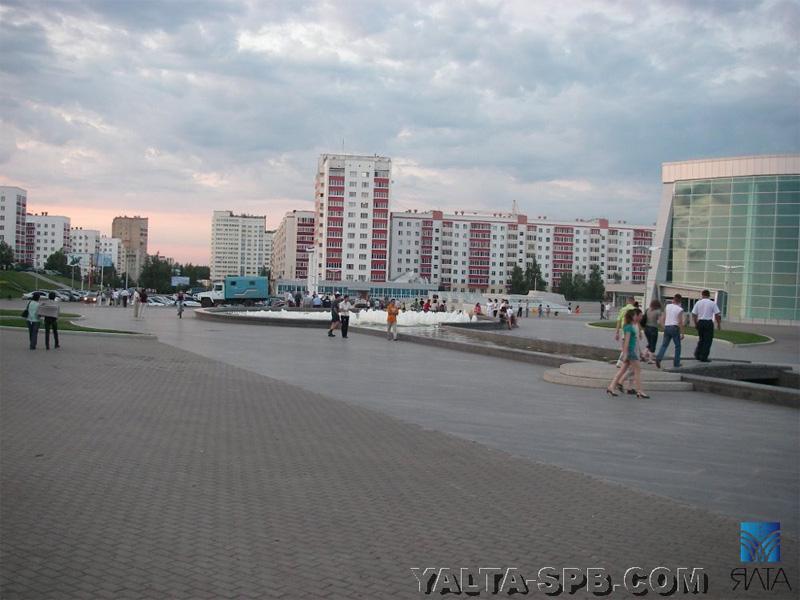 gorodskoy-fontan-v-ufe_1