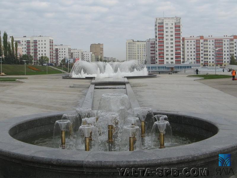 gorodskoy-fontan-v-ufe_2