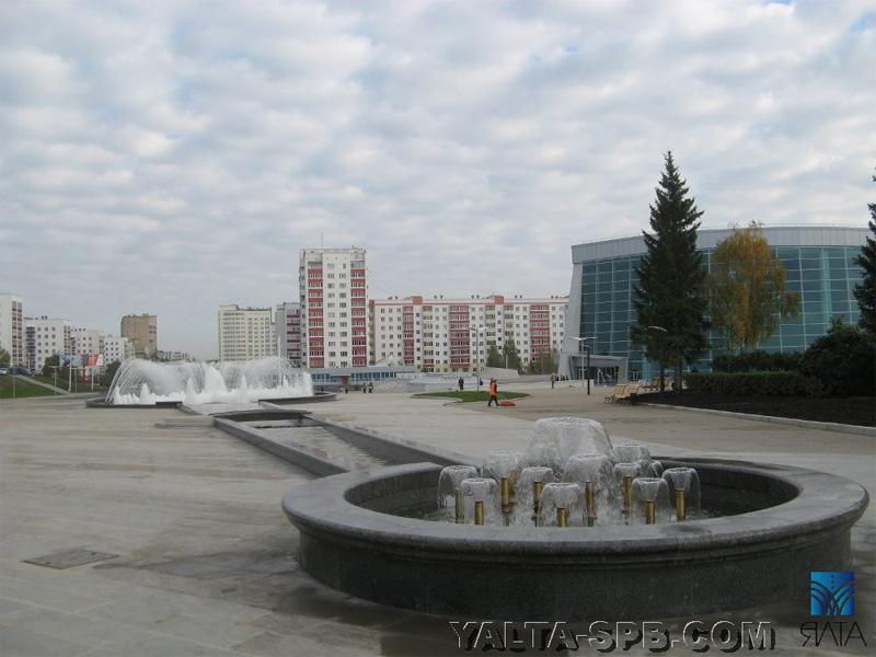 gorodskoy-fontan-v-ufe_4