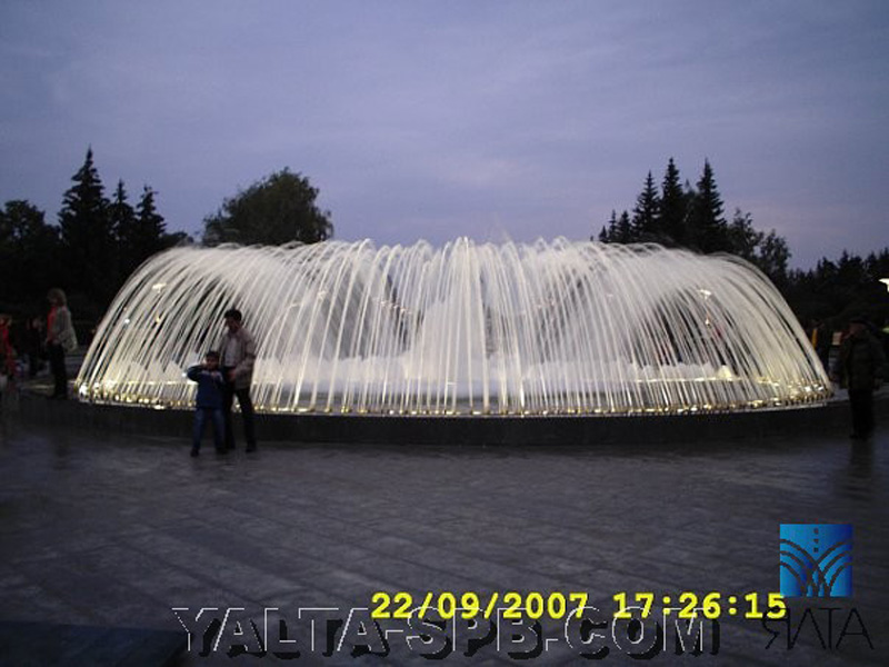 gorodskoy-fontan-v-ufe_8