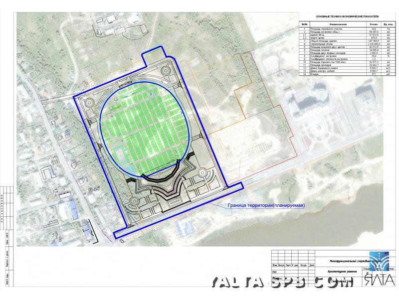 sport-kompleks-salehard_22