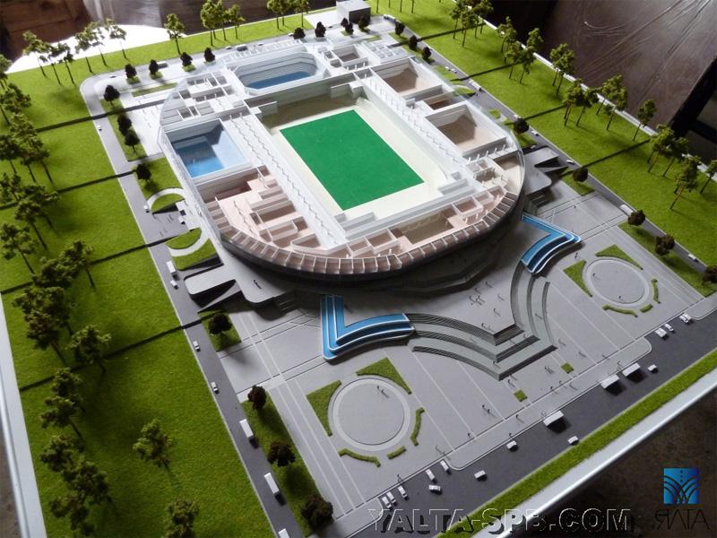 sport-kompleks-salehard_23