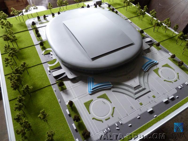 sport-kompleks-salehard_24