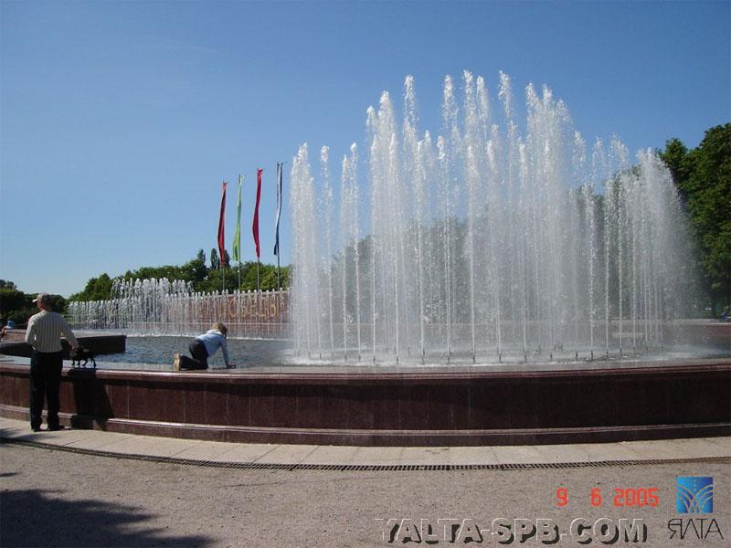fonntan-uzho-primorskiy-park-spb_1