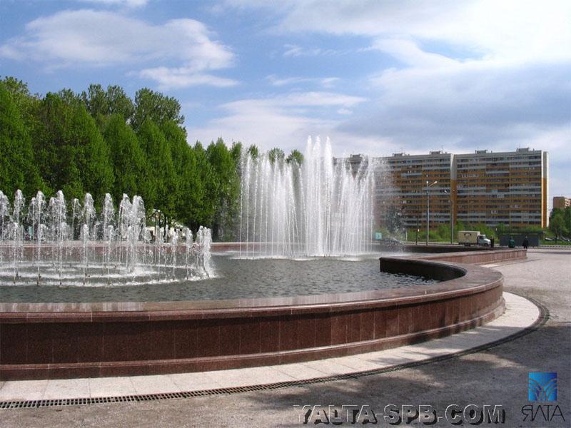 fonntan-uzho-primorskiy-park-spb_5