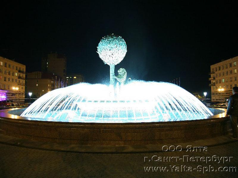 rekonstruktsiia_fontana_lomonosov_2