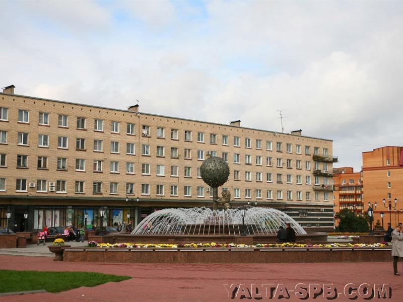 rekonstruktsiia_fontana_lomonosov_5