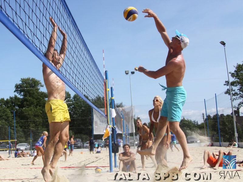 sportivnyj_kompleks_v_lisem_nosu_12