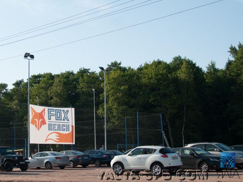 sportivnyj_kompleks_v_lisem_nosu_21
