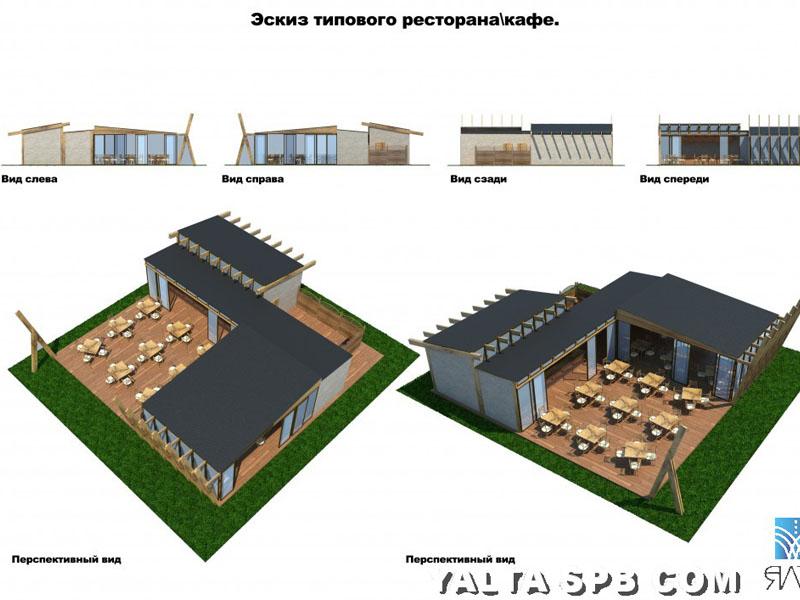 sportivnyj_kompleks_v_lisem_nosu_5