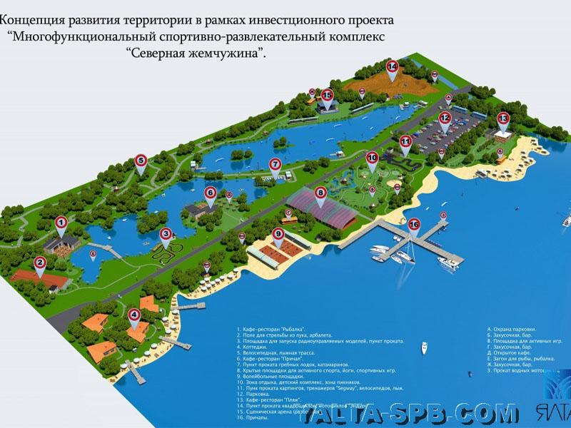 sportivnyj_kompleks_v_lisem_nosu_7