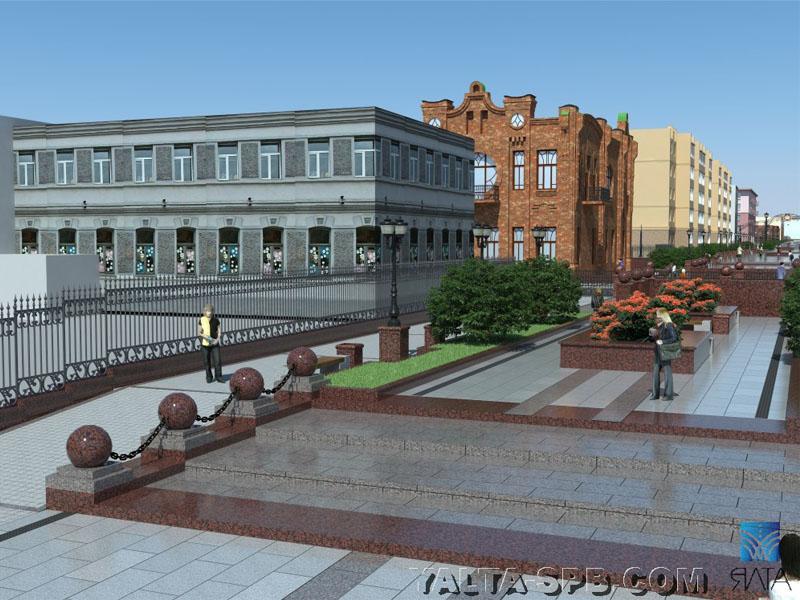 street-chokana-valihanova_12