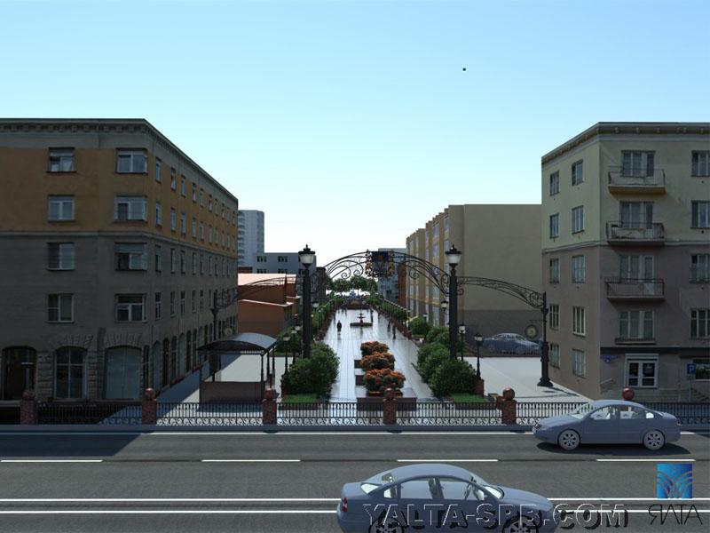 street-chokana-valihanova_23