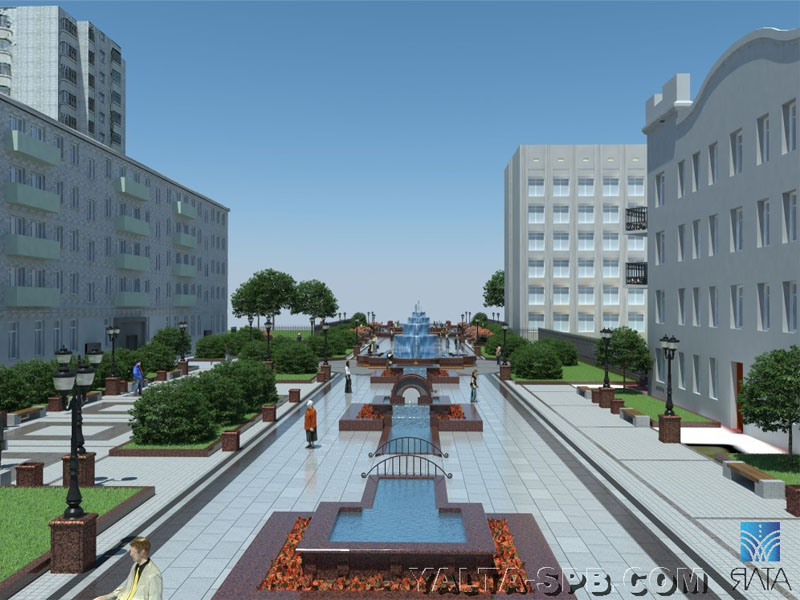 street-chokana-valihanova_26