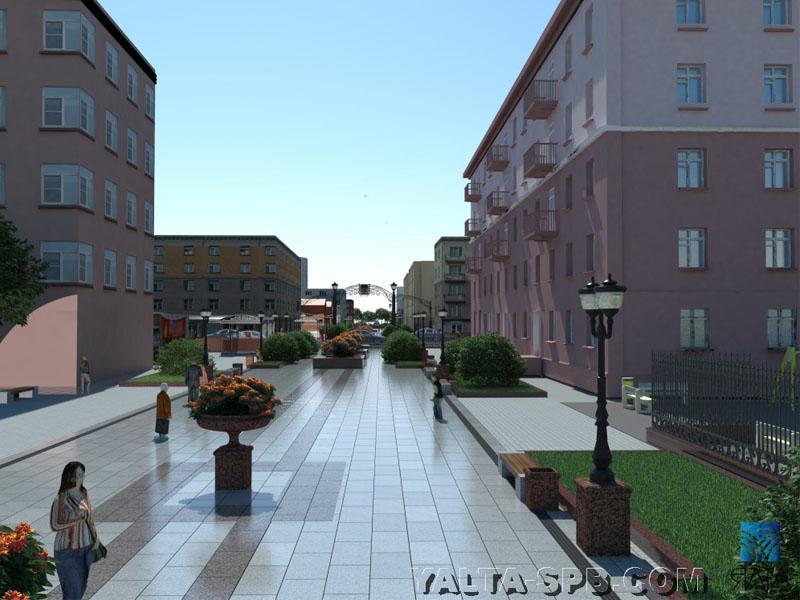 street-chokana-valihanova_30